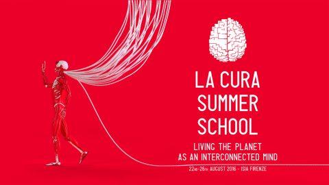 Image for: La Cura Summer School